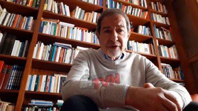 Photo of Coronavirus: Musumeci rinvia a Giugno le Elezioni Comunali in Sicilia