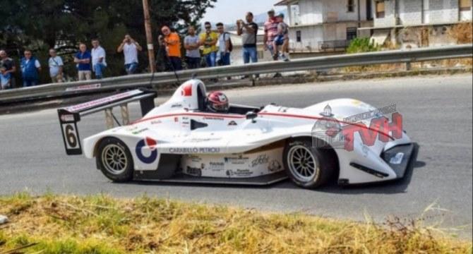 Photo of Termini Imerese: Piloti di Rally Termitani pronti al via