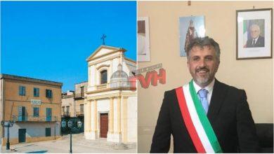 Photo of Coronavirus: Bandiere a mezz'asta oggi in tutta Italia. Anche Cerda ricorda le vittime