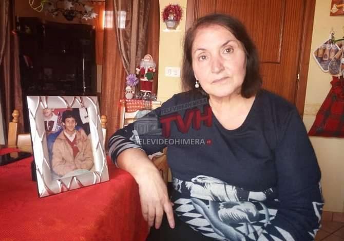 """Photo of Casteldaccia: 28 anni fa spariva Salvatore Colletta, la Mamma: """"Voglio la Verità"""""""