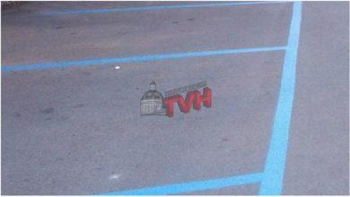 Photo of Termini Imerese: Dal 1° Giugno saranno riattivati i parcheggi a pagamento