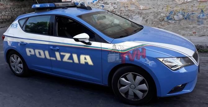 Photo of Termini Imerese: Infrange i divieti anti-Coronavirus e va a comprare droga a Palermo