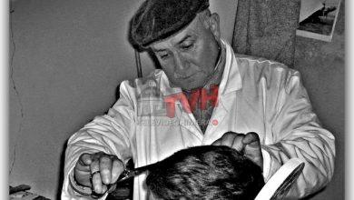 Photo of Quando la polmonite la curava il barbiere – di Nando Cimino
