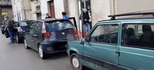 Photo of Cerda: Caos allo sportello UniCredit