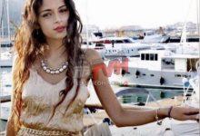 Photo of Social Contest Miss più Grande d'Italia: L'unica Siciliana tra le vincitrici è  Carla Salamò