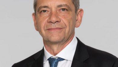 Photo of Nuove minacce al Direttore di Repubblica: Carlo Verdelli sotto scorta