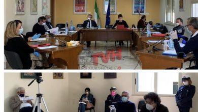 Photo of Cerda: Consiglio Comunale del 27 Aprile 2020 – 🎥 VIDEO DIRETTA