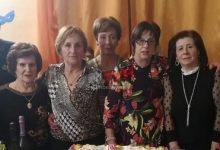 Photo of Cerda: Il Circolo Fiordaliso fa una donazione in denaro alla Protezione Civile Sicilia