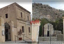 Photo of Cefalú: Da domani riapre il Camposanto