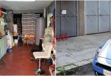 Photo of Palermo: Scoperta una Barberia abusiva in un box di Via Ortigia