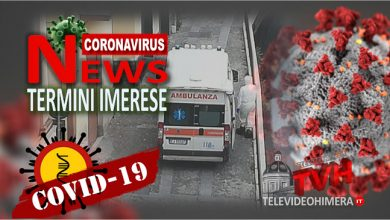 Photo of Termini Imerese: In forte aumento i positivi da Covid-19