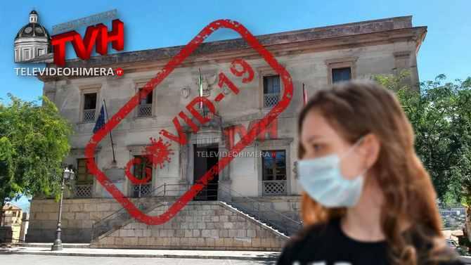 Photo of Termini Imerese: 9 casi positivi e 41 in isolamento