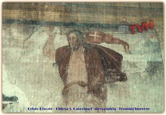 """Photo of La Resurrezione a Mezzoggiorno e """"A cacciata du Riavulu"""" – di Nando Cimino"""