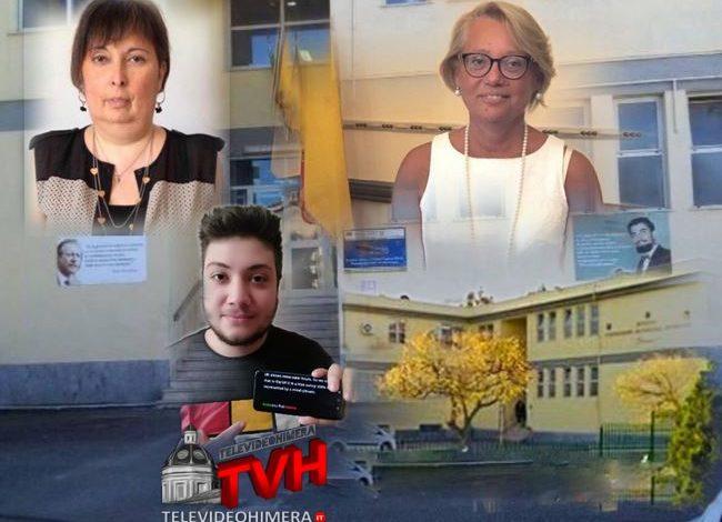 Photo of Termini Imerese: Firma il compito con il Tricolore ed arriva sul Pc dalla Ministra Azzolina