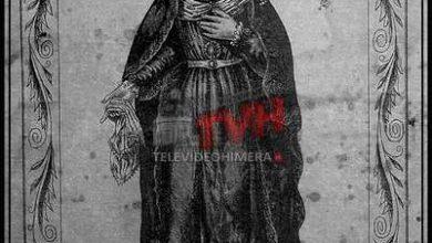Photo of Termini Imerese: Antiche usanze nella Settimana Santa – di Nando Cimino