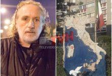 Photo of Termini Imerese: Danneggiato il Monumento delle Vittime di Nassirya
