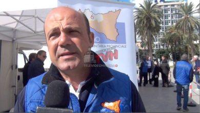 Photo of Sanità: Respinto il ricorso dell'ex Manager Candela e degli altri indagati