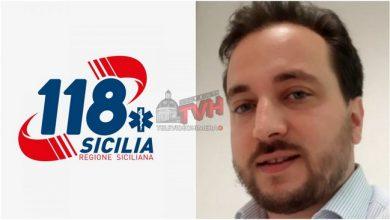 Photo of Palermo: Eletto il Coordinatore dell'Area Medica Seus 118