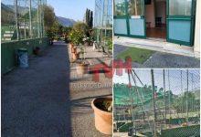 Photo of Cefalù: Campi di calcetto in Contrada Ogliastrillo, asta pubblica per la concessione
