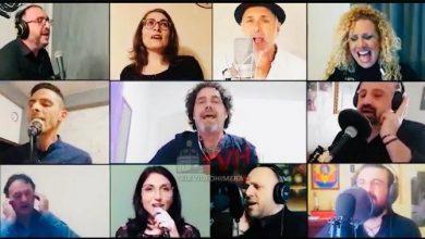 """Photo of Musica: Esce l'inedito """"Canto per Te"""", una canzone a distanza di migliaia di chilometri"""