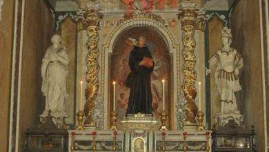 Photo of Su Santa Basilla Patrona di Termini Imerese, 2ª puntata – di Nando Cimino