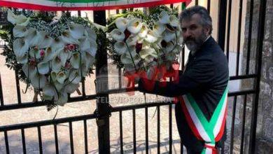 Photo of Commemorazione dei defunti, orari di apertura del Cimitero di Cerda