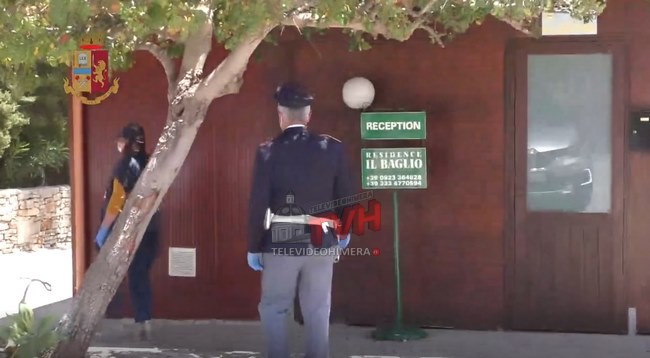 Photo of Palermo: Confiscati 150 milioni di beni ad un esponente di spicco di cosa nostra