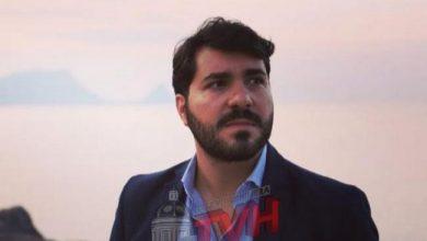 Photo of Mafie: Aiello (M5s), boss volevano organizzare lista civica, ma Stato resta più forte
