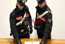 Photo of Cefalù: Trasportano droga e tentano di disfarsene, i Carabinieri arrestano tre uomini