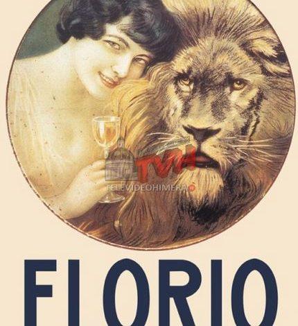 Photo of I Florio: Storie poco note – di Nando Cimino