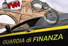 Photo of Palermo: Finanzieri arrestano Maresciallo Infedele