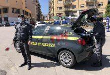 Photo of Palermo: La Guardia di Finanza chiude negozio trovato aperto in un giorno festivo