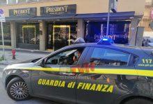 Photo of Palermo: Scoperta attività abusiva di finanziamento in una sala giochi