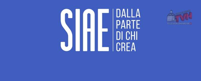 Photo of Spettacolo: La SIAE lancia una petizione a favore della Europea Copyright