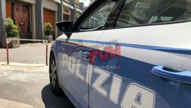 Photo of Palermo: Arrestato per rapina un giovanissimo malvivente