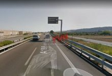 Photo of Termini Imerese: Arrestate due donne che trasportavano droga
