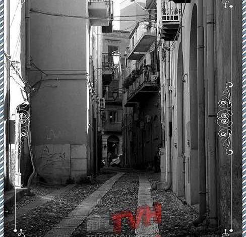 Photo of Termini Imerese: Arriva il Cinema, 1ª puntata – di Nando Cimino