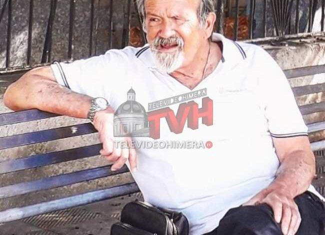 Photo of Termini Imerese: Morte del Vigile Urbano Alessandro Indricchio, aperta un'inchiesta