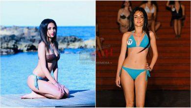 Photo of Termini Imerese: Carla Salamò e' la vincitrice del  1° Bikini Contest 2020
