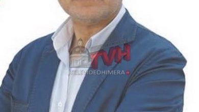 Photo of Cerda: Il Consigliere Giuseppe Geraci, lascia la Maggioranza
