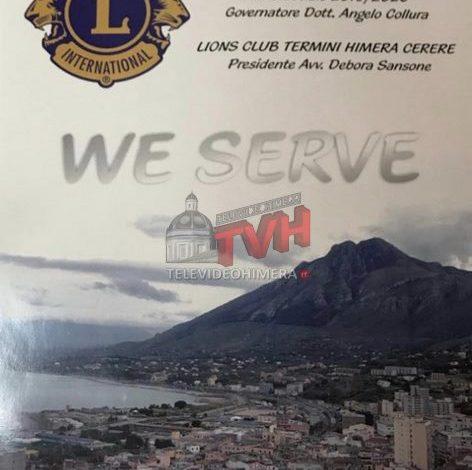 Photo of Lions Club Termini Himera Cerere: Un calendario solidale per le famiglie in difficoltà