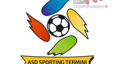 Photo of Calcio Termini Imerese: A.S.D. Sporting Termini promossa in Promozione