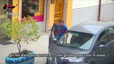 Photo of Operazione Alastra: Colpiti i vertici del mandamento mafioso di San Mauro Castelverde
