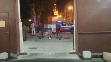 Photo of Palermo: Duro colpo al mandamento mafioso della Noce