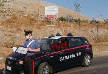 Photo of Palermo: Operazione Beautiful Flash, furti di carburante a Bellolampo