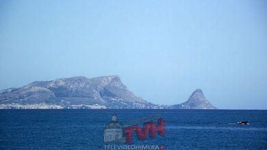 """Photo of Sicilia da conoscere: """"A Testa i Zafaranu"""" – di Nando Cimino"""