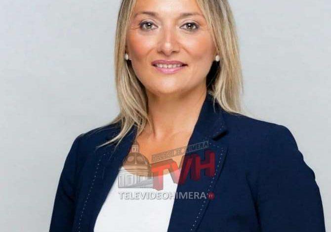 Photo of Termini Imerese: È Anna Amoroso la scelta di Fratelli D'Italia come candidato Sindaco