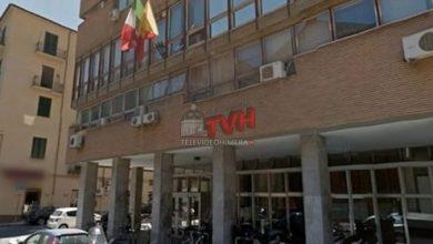 Photo of Palermo: Non bisognerà più recarsi agli sportelli Asp per presidi ed assistenza integrativa
