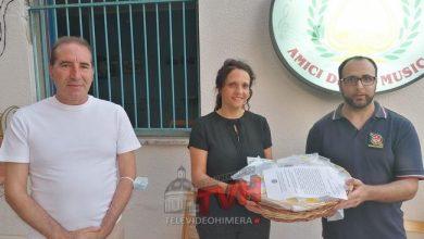 Photo of Ventimiglia Di Sicilia: Finito il lockdown si pensa sempre a cautelarsi