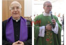 Photo of Cerda: L'Arcivescovo Lorefice nomina un Nuovo Parroco alla guida della comunità